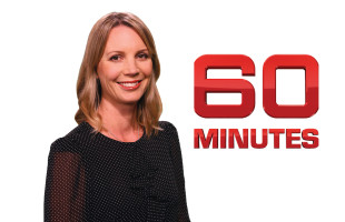 Coast FM's success and Carly Flynn's arrival at 60 Minutes